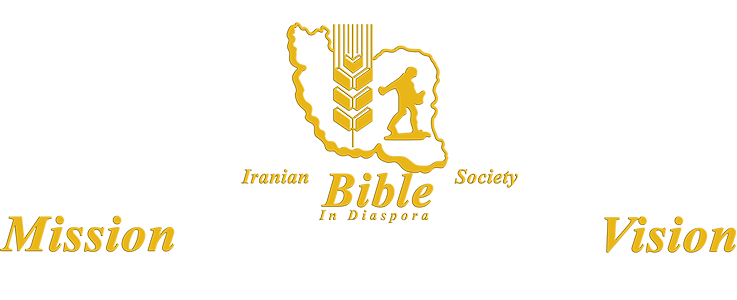 Iranian Bible Society In Diaspora